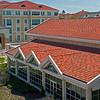 Texas Christian University - Fort Worth, TX