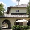 Trinity Valley School - Fort Worth, TX
