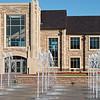 University of Tulsa - Tulsa, OK