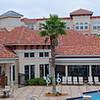 Esplanade Condominiums - Jacksonville, FL