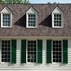 Mount Pleasant Plantation - Spring Grove, VA