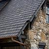 Private Residence - Suwanee, GA