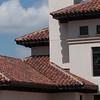 Private Residence - Cornelius, NC