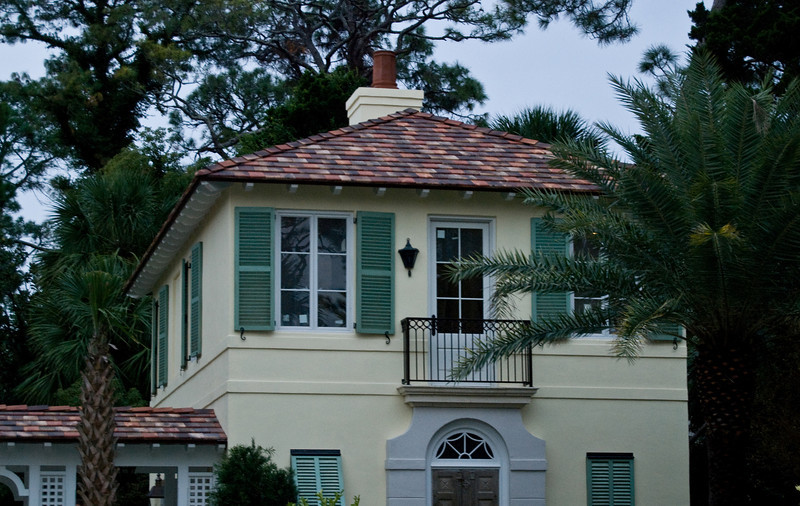 Weathered Americana<br /> Blend of Terra Cotta, Villagio, and Custom 129-01M/M10/173-01M/M13