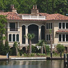 Private Residence - Hilton Head, SC