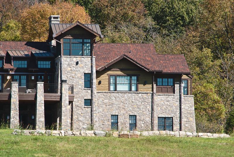 Private Residence - Nashville, TN