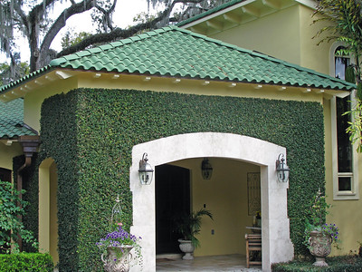 Private Residence - Winter Park ,FL