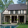 Private Residence - Atlanta, GA
