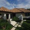 Private Residence - Naples, FL
