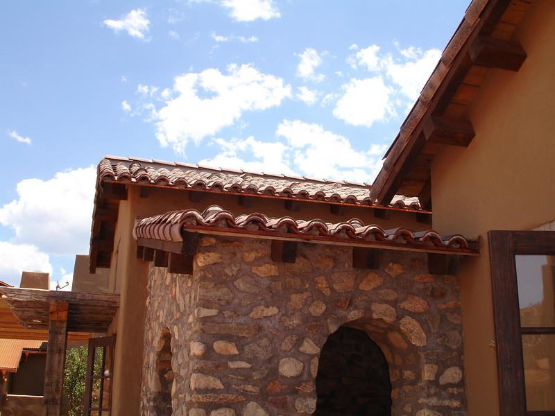 The Villas at Seven Canyons - Sedona, AZ