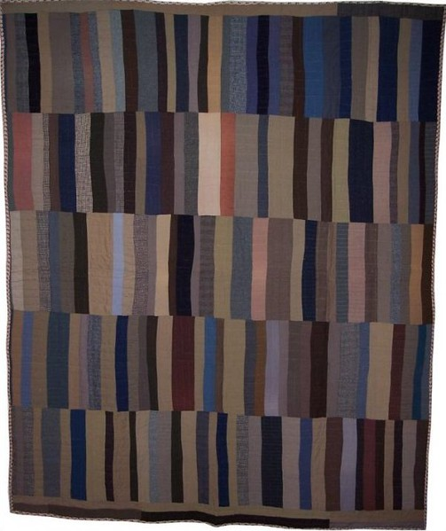 Laura Fisher Quilts  $$6500