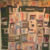 Laura Fisher Quilts $3475