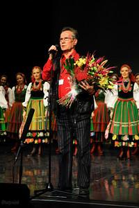 Witold Zapała