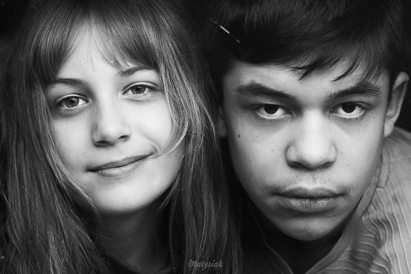 ©Agata Katafiasz-Matysiak