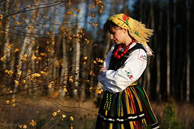 ©Agata i Mateusz Matysiak