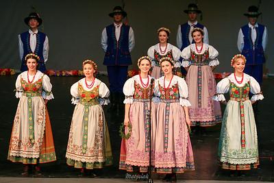 Pszczyna Mazowsze © Mateusz Matysiak