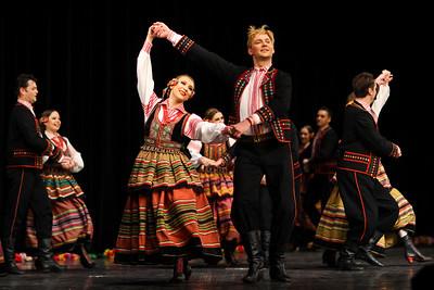 Para z Lublina
