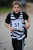 27. LWS-Crosstest (Jugendlauf), 05.11.2011 © Reinhard Standke