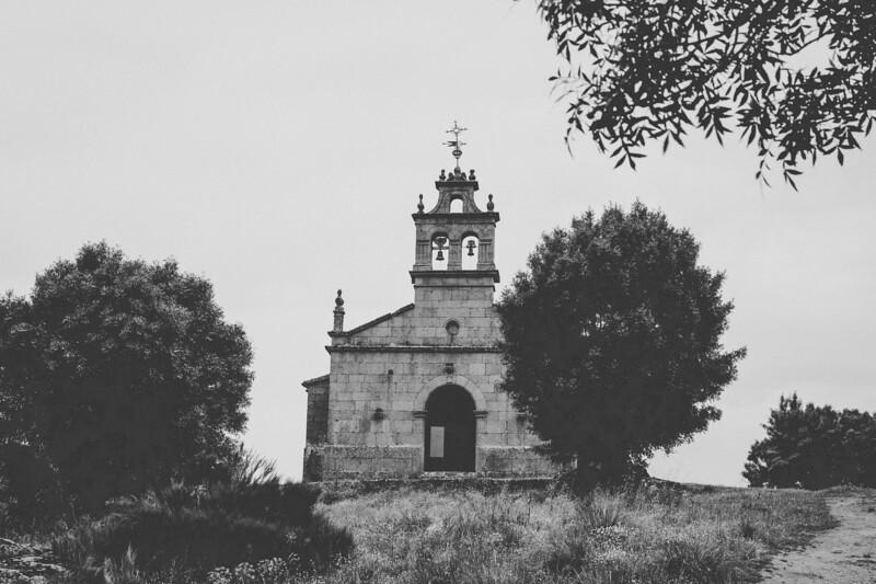 Pereña de la Ribera