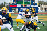 18091-Angelo State Football Game-8137