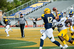 18091-Angelo State Football Game-8343