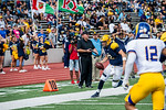 18091-Angelo State Football Game-8142
