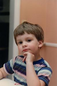 06 - Thinker Luke