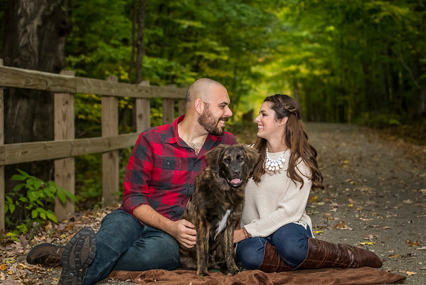 Luke&Tricia-Engagement_003