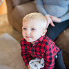 Family Session044