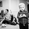 Family Session025