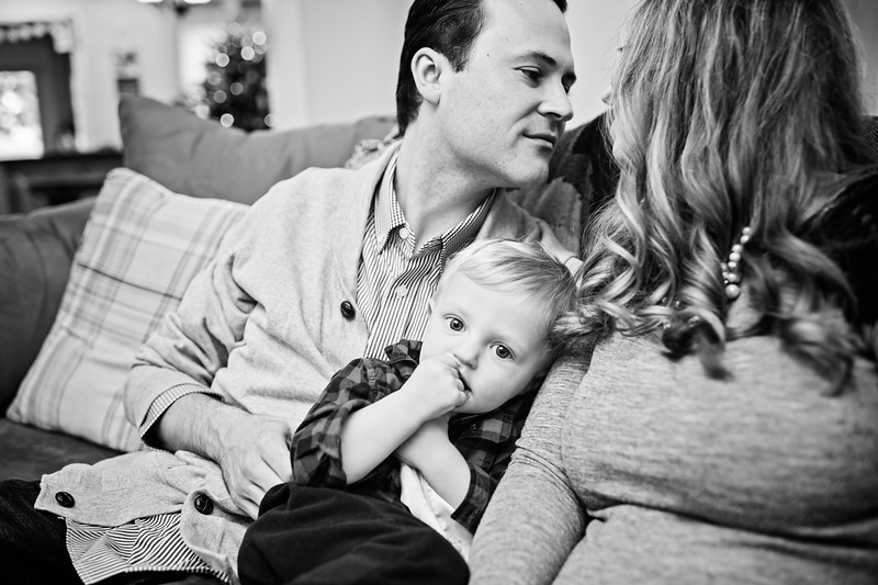 Family Session036