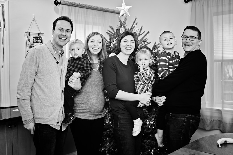 Family Session090