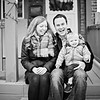 Family Session051