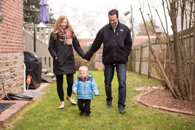Family Session058