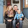 Family Session049