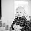 Family Session046