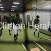 Lumberkings media day practice 4-2-18