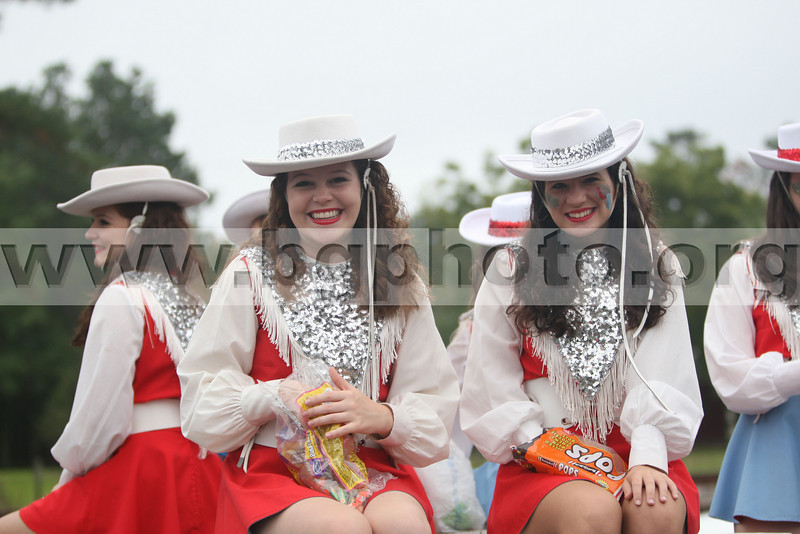 HC Parade09-020