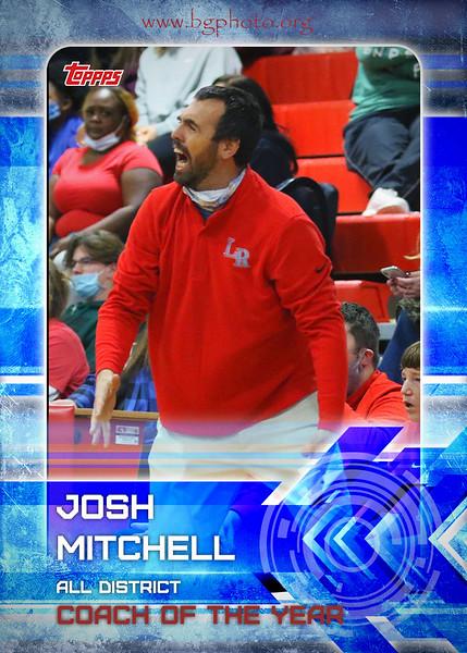 Coach Mitchell1