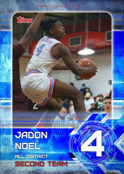 Jadon1