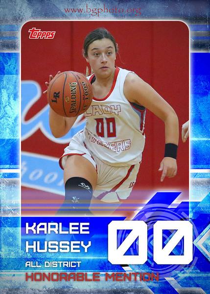 Karlee1