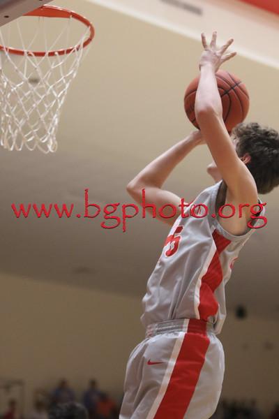 BBB21 H2011