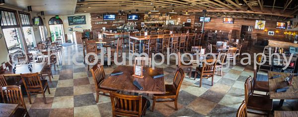 Lumberyard Tavern