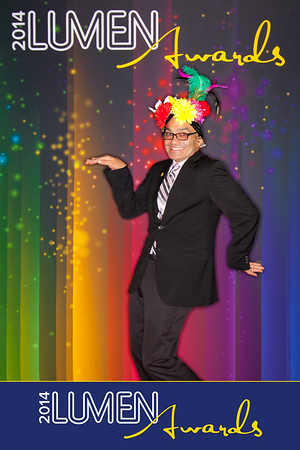 2014Photo Booth