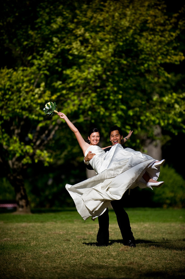 Tags: Tags: Melbourne, Perth, Wedding, Photography, Photographer, Portraits, Lumens.