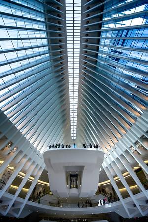 REF012 - Lumieres et Architectures par Antonio GAUDENCIO Auteur Photographe