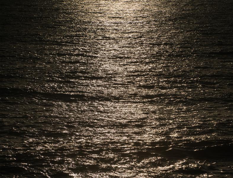 Luminous Things: OceanLight