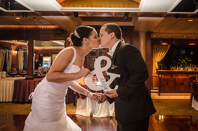 LongIsland_Wedding_Photography_NewYork_Wedding_Photographer_Lumobox573