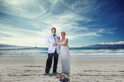 LongIsland_Wedding_Photography_NewYork_Wedding_Photographer_Lumobox555