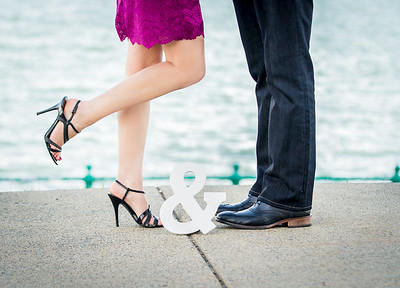 LongIsland_Wedding_Photography_NewYork_Wedding_Photographer_Lumobox606